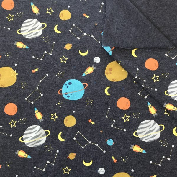 planet fabric