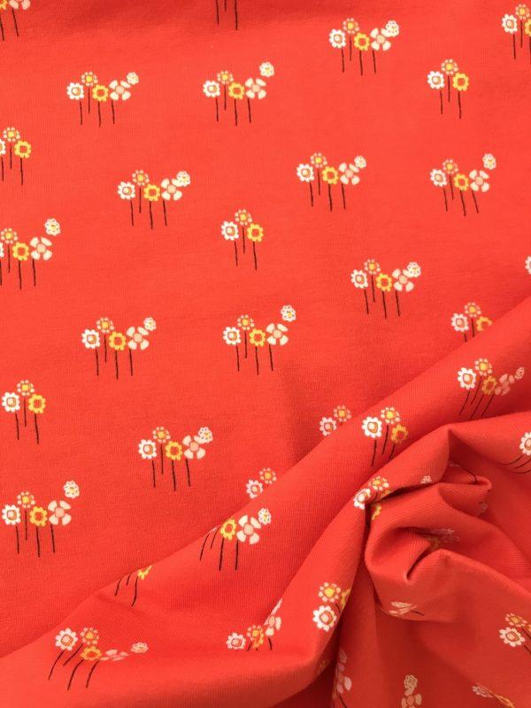 art gallery fabric